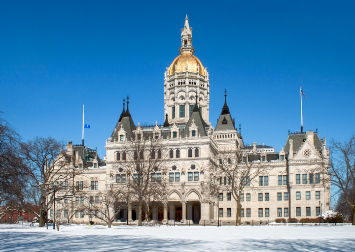 Content Dam Elp Gallery En Articles Slideshow 2016 09 Which States Are Leading The Way On Energy Efficiency Connecticut Energy Efficiency Elp