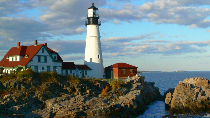 Content Dam Elp Gallery En Articles Slideshow 2016 09 Which States Are Leading The Way On Energy Efficiency Maine Energy Efficiency Elp