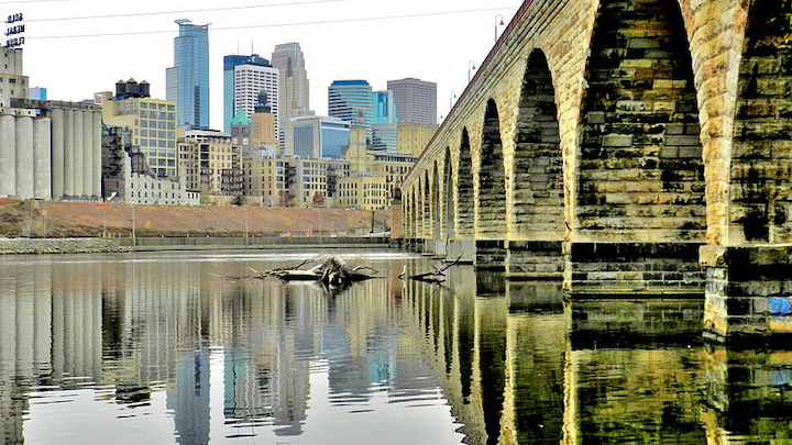 Content Dam Elp Gallery En Articles Slideshow 2016 09 Which States Are Leading The Way On Energy Efficiency Minnesota Minneapolis Energy Efficiency Elp