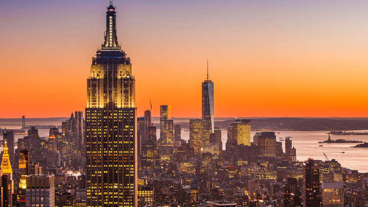 Content Dam Elp Gallery En Articles Slideshow 2016 09 Which States Are Leading The Way On Energy Efficiency New York City Energy Efficiency Elp