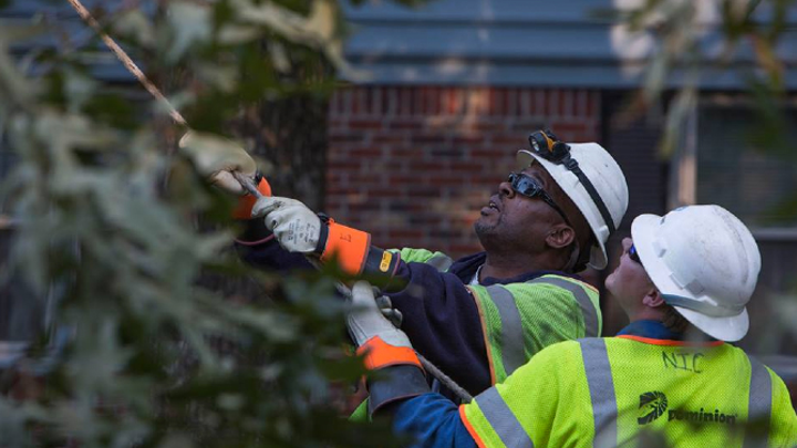Content Dam Elp Gallery En Articles Slideshow 2016 10 Southeast Utilities Respond To Hurricane Matthew 11 Dominion Virginia Power Hurricane Matthew Elp