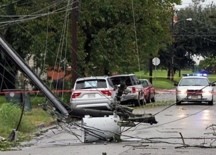 Content Dam Elp Gallery En Articles Slideshow 2016 10 Southeast Utilities Respond To Hurricane Matthew 9 Fpl Hurricane Matthew Elp