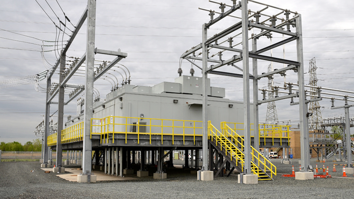 Content Dam Elp Gallery En Articles Slideshow 2018 Project Of The Year For Grid Optimization Pse G S Energy Strong Advanced Technologies Program Pseg D Scada Photo 1 Elp
