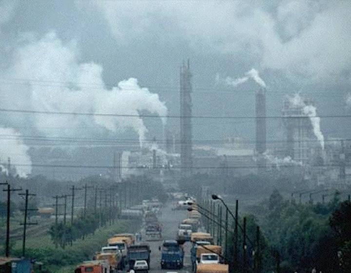 Content Dam Elp Online Articles 2012 Epamercuryairtoxicsstandards