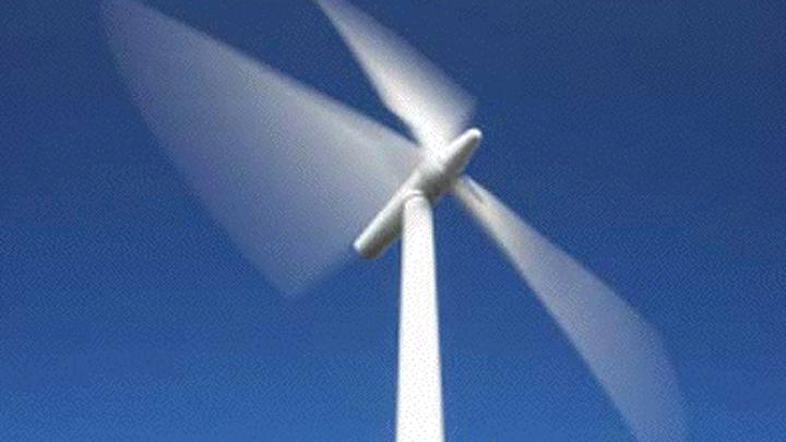 Content Dam Elp Online Articles 2012 Fercrenewableenergystats