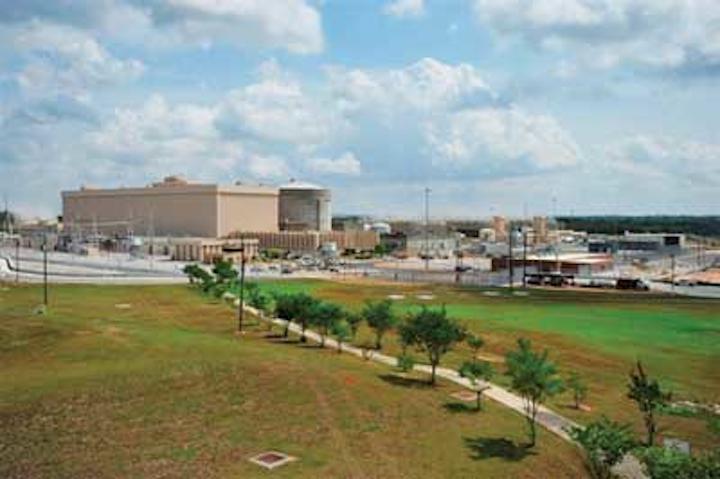 Content Dam Elp Online Articles 2013 06 Plant Farley Nuclear
