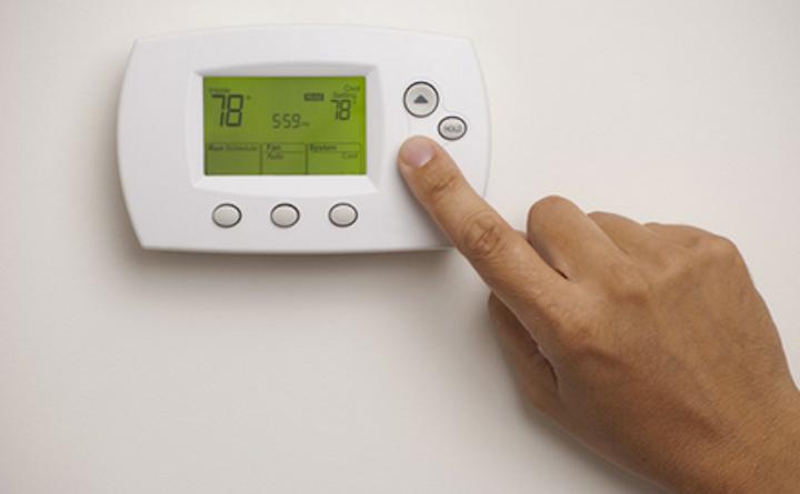 Content Dam Elp Online Articles 2013 10 Thermostat