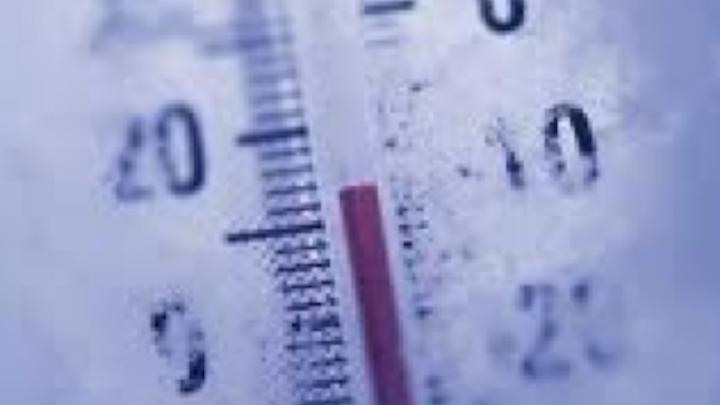 Content Dam Elp Online Articles 2014 01 Frigid Weather