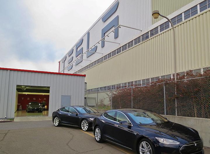 Content Dam Elp Online Articles 2014 02 Tesla