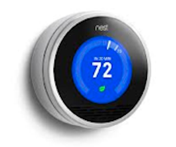 Content Dam Elp Online Articles 2014 03 Nest Thermostat