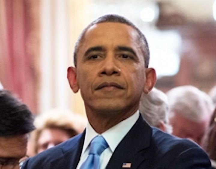 Content Dam Elp Online Articles 2014 03 Obama Budget