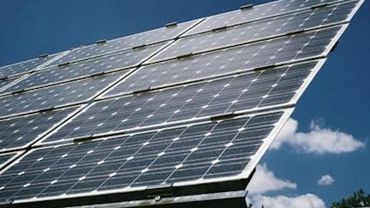 Content Dam Elp Online Articles 2014 05 Adobe Solar Facility