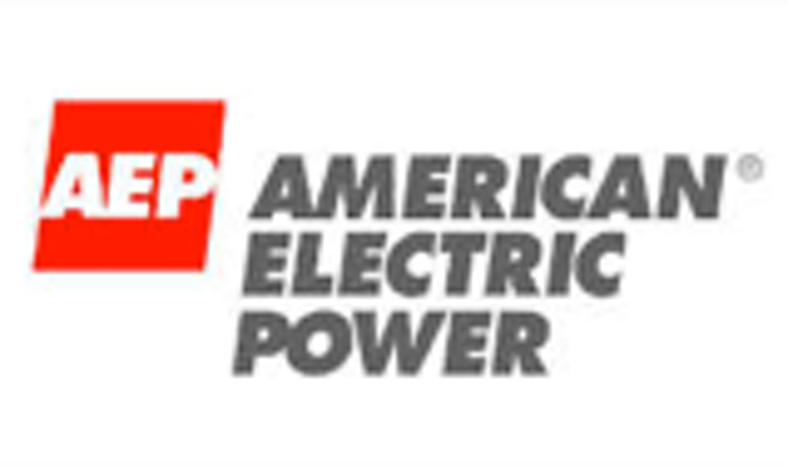 Content Dam Elp Online Articles 2014 05 Aep