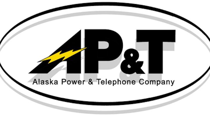Content Dam Elp Online Articles 2014 05 Alaska Power And Telephone