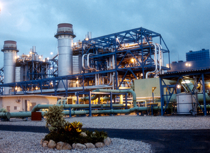 Content Dam Elp Online Articles 2014 05 Altamira Power Plant