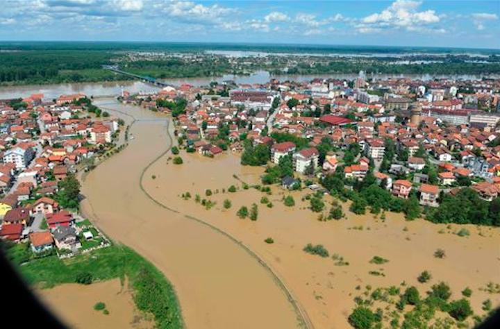 Content Dam Elp Online Articles 2014 05 Balkans Flood