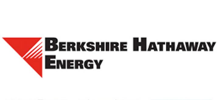 Content Dam Elp Online Articles 2014 05 Berkshire Hathaway Energy