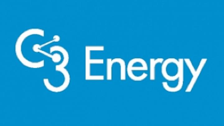 Content Dam Elp Online Articles 2014 05 C3 Energy