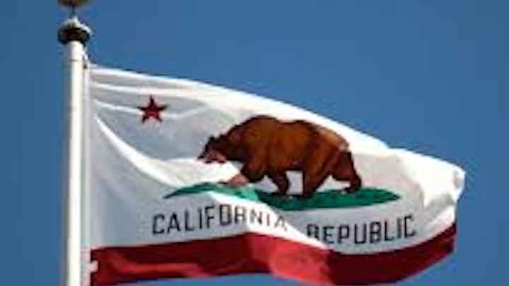 Content Dam Elp Online Articles 2014 05 California