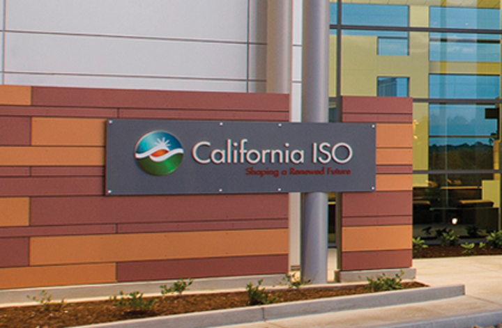 Content Dam Elp Online Articles 2014 05 California Iso