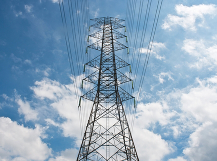 Content Dam Elp Online Articles 2014 05 California Iso Transmission