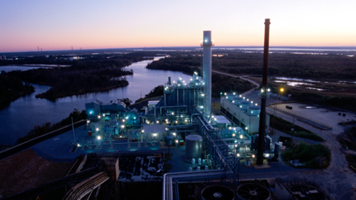 Content Dam Elp Online Articles 2014 05 Calpine Gas Plant