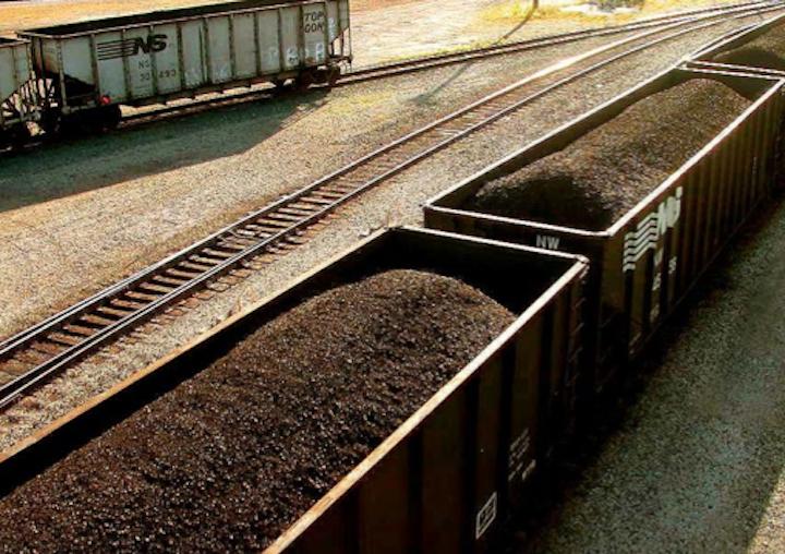 Content Dam Elp Online Articles 2014 05 Coal