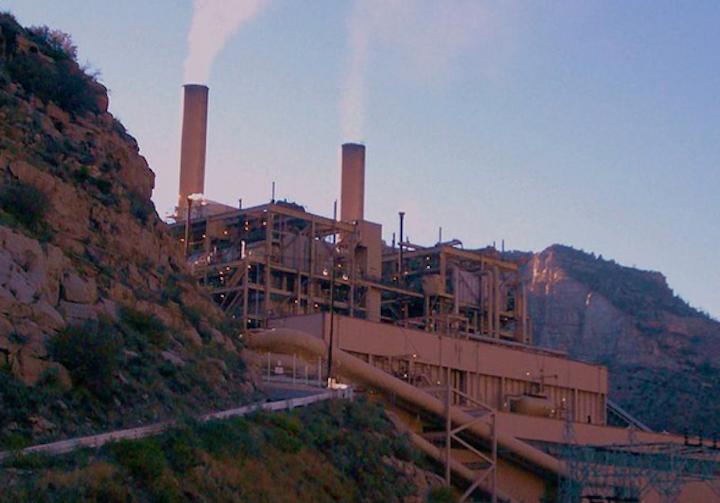Content Dam Elp Online Articles 2014 05 Coal Plant
