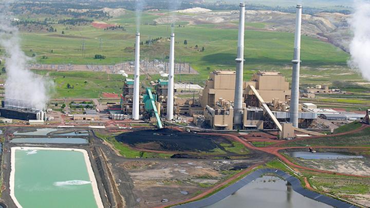 Content Dam Elp Online Articles 2014 05 Colstrip Power Plant