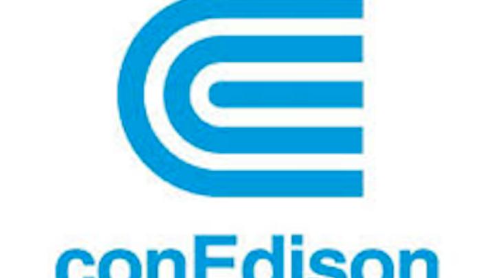 Content Dam Elp Online Articles 2014 05 Con Edison Coned