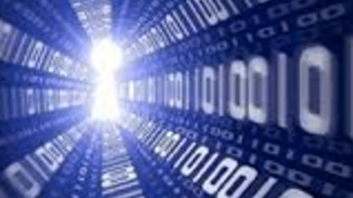 Content Dam Elp Online Articles 2014 05 Cyber Attack