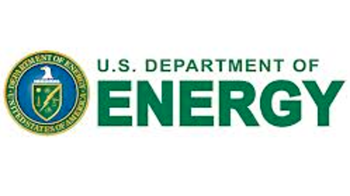 Content Dam Elp Online Articles 2014 05 Doe Department Of Energy