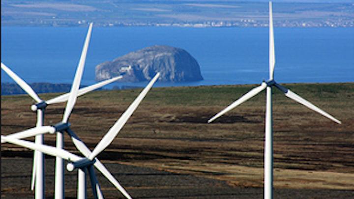 Content Dam Elp Online Articles 2014 05 Edf Wind Turbine