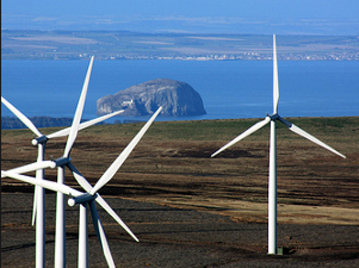 Content Dam Elp Online Articles 2014 05 Edf Wind Turbine