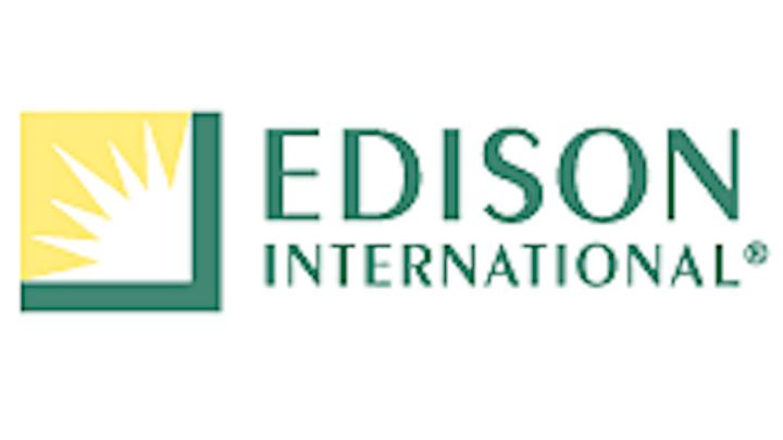 Content Dam Elp Online Articles 2014 05 Edison International