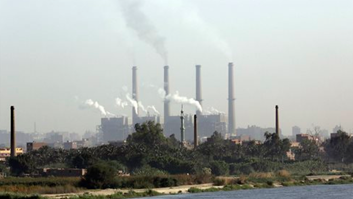 Content Dam Elp Online Articles 2014 05 Egypt Power Plant