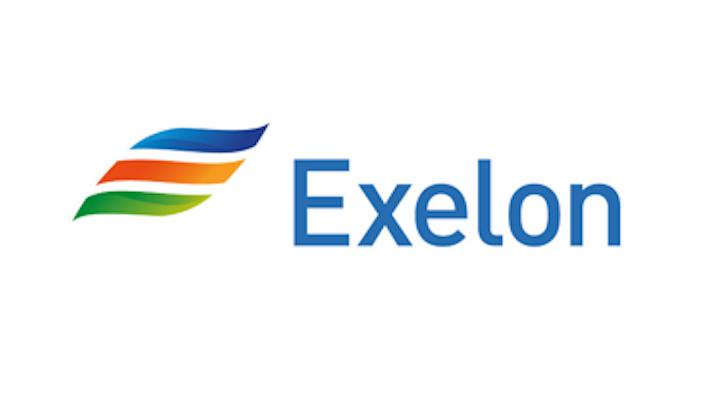 Content Dam Elp Online Articles 2014 05 Exelon