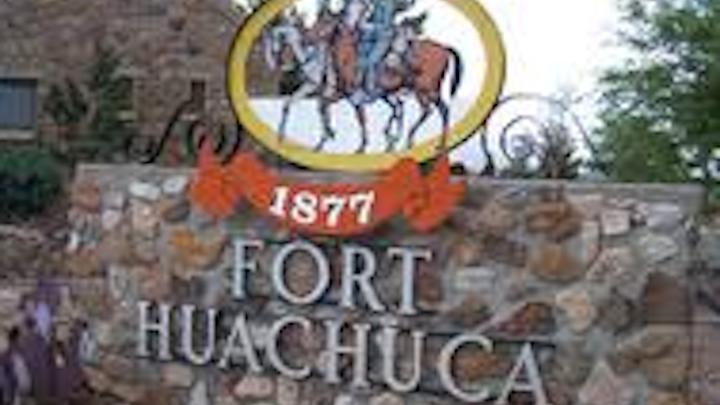 Content Dam Elp Online Articles 2014 05 Fort Huachuca Solar