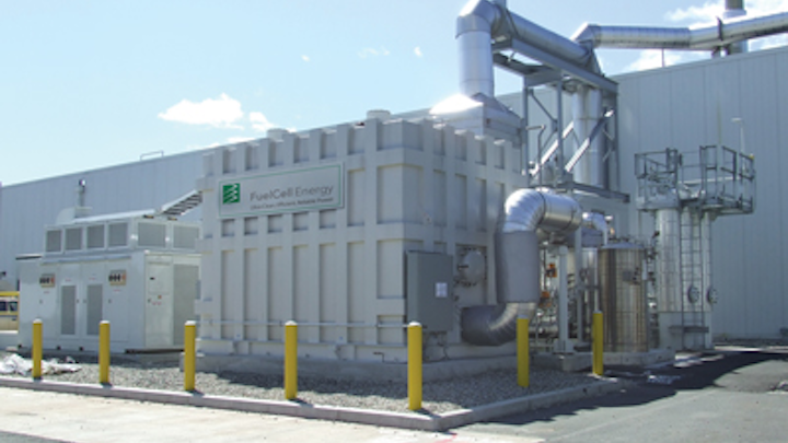 Content Dam Elp Online Articles 2014 05 Fuelcell Energy