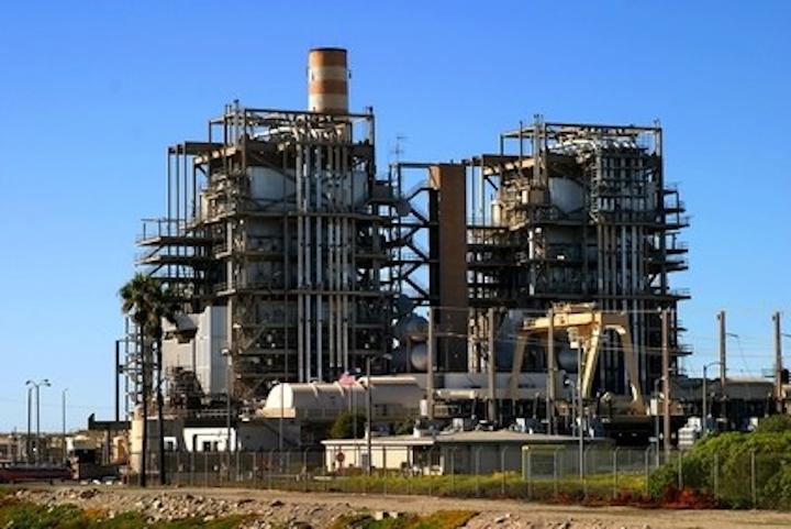 Content Dam Elp Online Articles 2014 05 Gas Plant