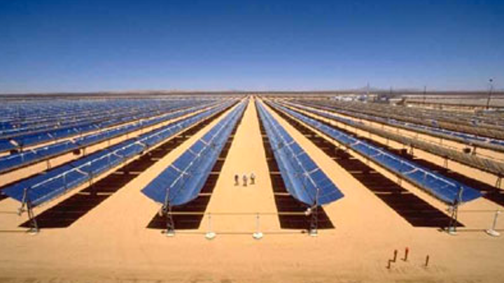 Content Dam Elp Online Articles 2014 05 Genesis Solar Power