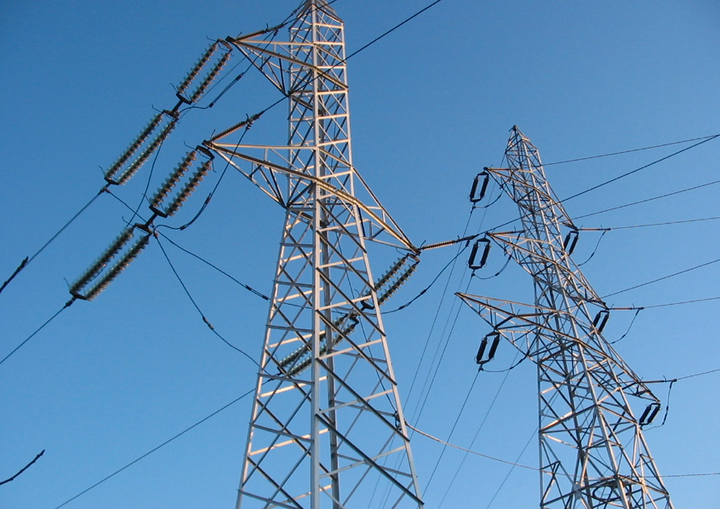 Content Dam Elp Online Articles 2014 05 High Voltage Transmission