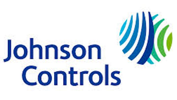 Content Dam Elp Online Articles 2014 05 Johnson Controls