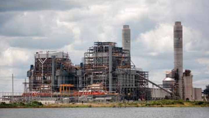 Content Dam Elp Online Articles 2014 05 Luminant Natural Gas