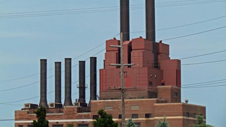 Content Dam Elp Online Articles 2014 05 Marysville Power Plant