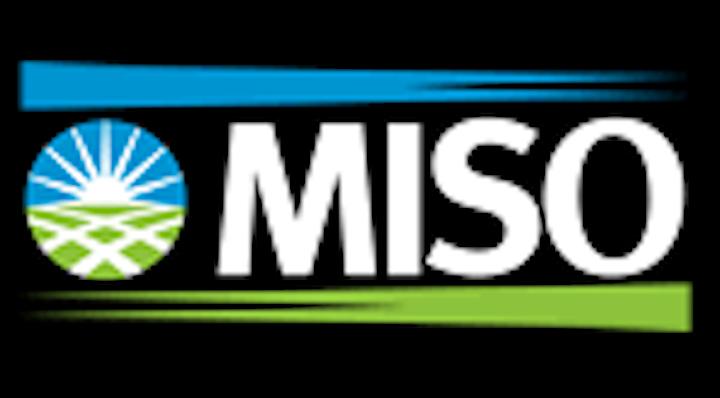Content Dam Elp Online Articles 2014 05 Miso