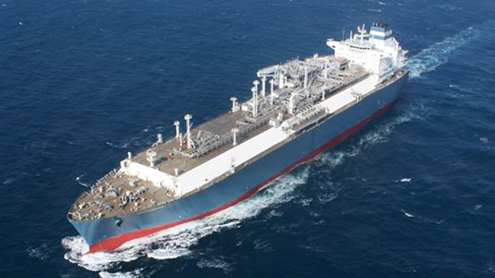 Content Dam Elp Online Articles 2014 05 Natural Gas Europe