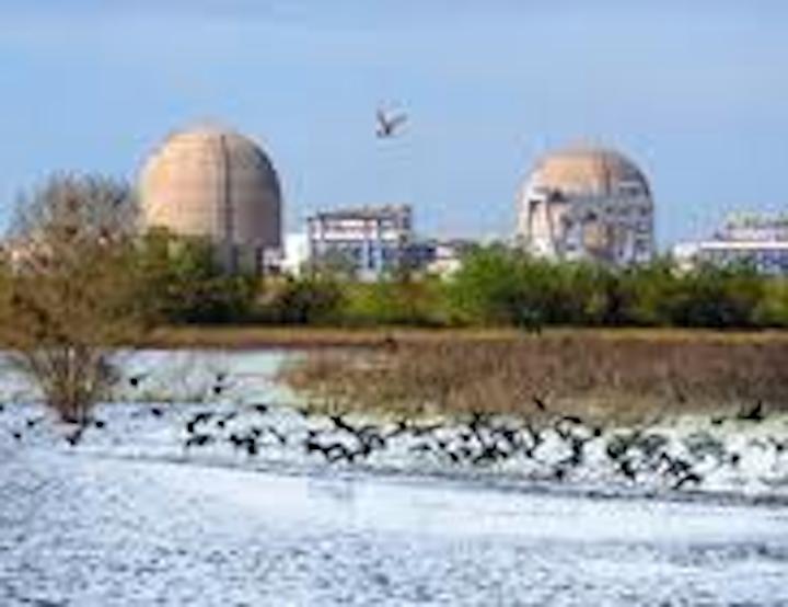 Content Dam Elp Online Articles 2014 05 Nuclear Power