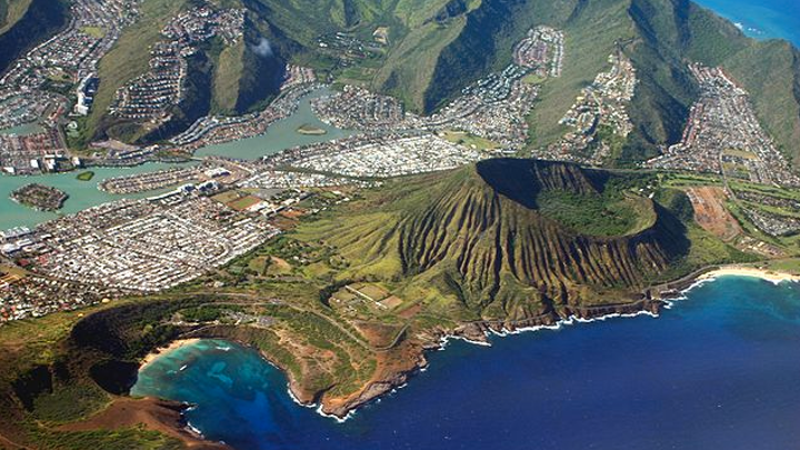 Content Dam Elp Online Articles 2014 05 Oahu Hawaiian Electric