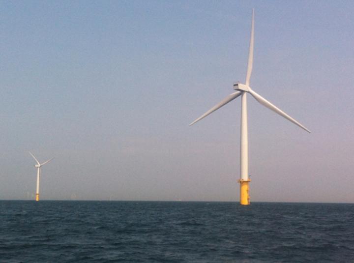 Content Dam Elp Online Articles 2014 05 Offshore Wind Farm